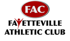 FAC logo.png