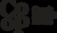 Co-Op Ozark Natural Foods logo.png