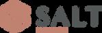 SALT logo.png