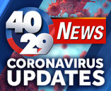 Corona-Virus-Updates.jpg