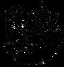 Rush Bowls logo.png