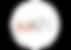 LuminousDash_CIRCLELOGO_3_POS2_Baseline_