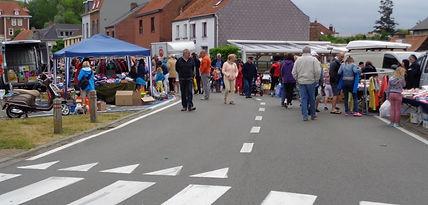 rommelmarkt_koksijde-dorp-277879-0.jpg