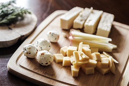Cheese on board.JPG