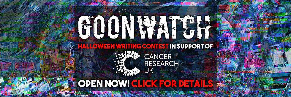 Goonwatch01.jpg