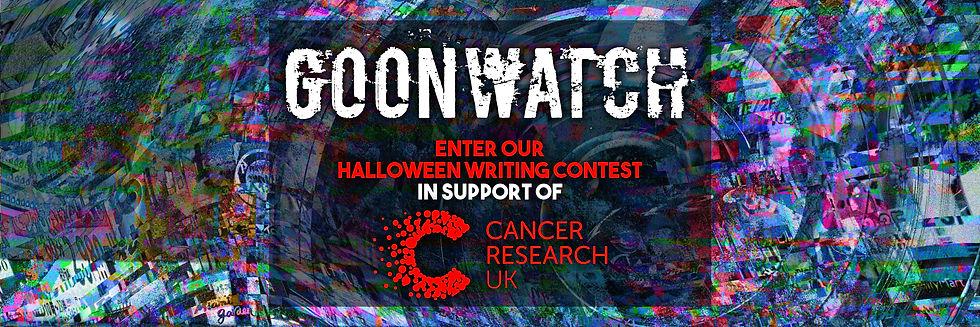 Goonwatch02.jpg