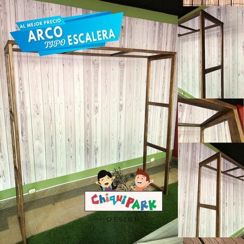 ARCO TIPO ESCALERA.jpg