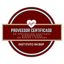 SELLO CERTIFICADO EVENT PLANNER..png