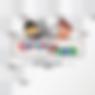 LOGO CHIQUI DESIGN-03-01.png