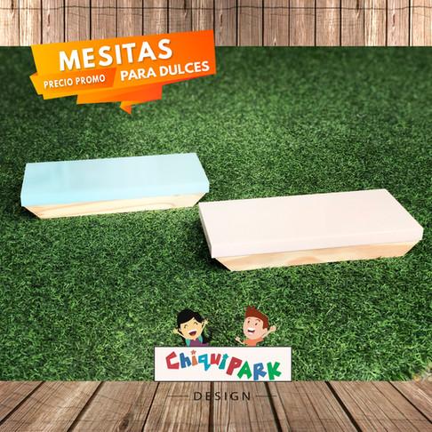 MESITAS 7.jpg