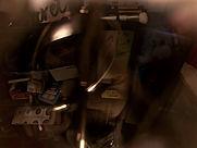 Parallel Universe II-5.jpg