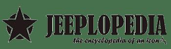 Jeeplopedia