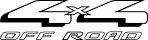 ford-4x4-off-road-logo-png-transparent.p