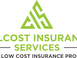 Calcost Insurance Services Inc.
