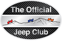 OFFICIAL_JEEP_CLUB_LOGO_FINAL-removebg-p