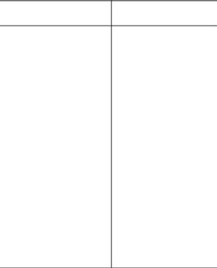 t-chart-template-1_edited.jpg