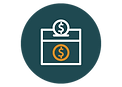 Haven_Fundraising_Icon-01.png