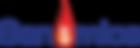Sanomics_Logo.png