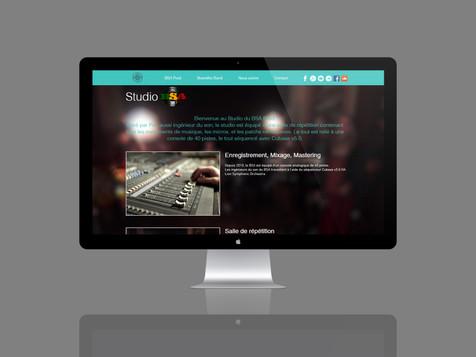 Page_de_présentation_du_studio.jpg