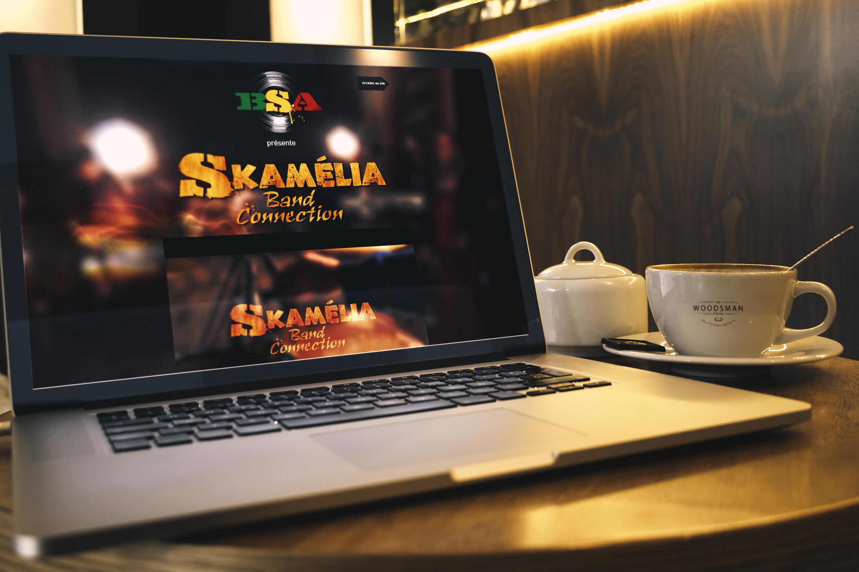 Page de promo avant accueil du site_BSAProd