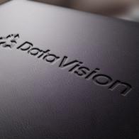 Mockup_Datavision.jpg