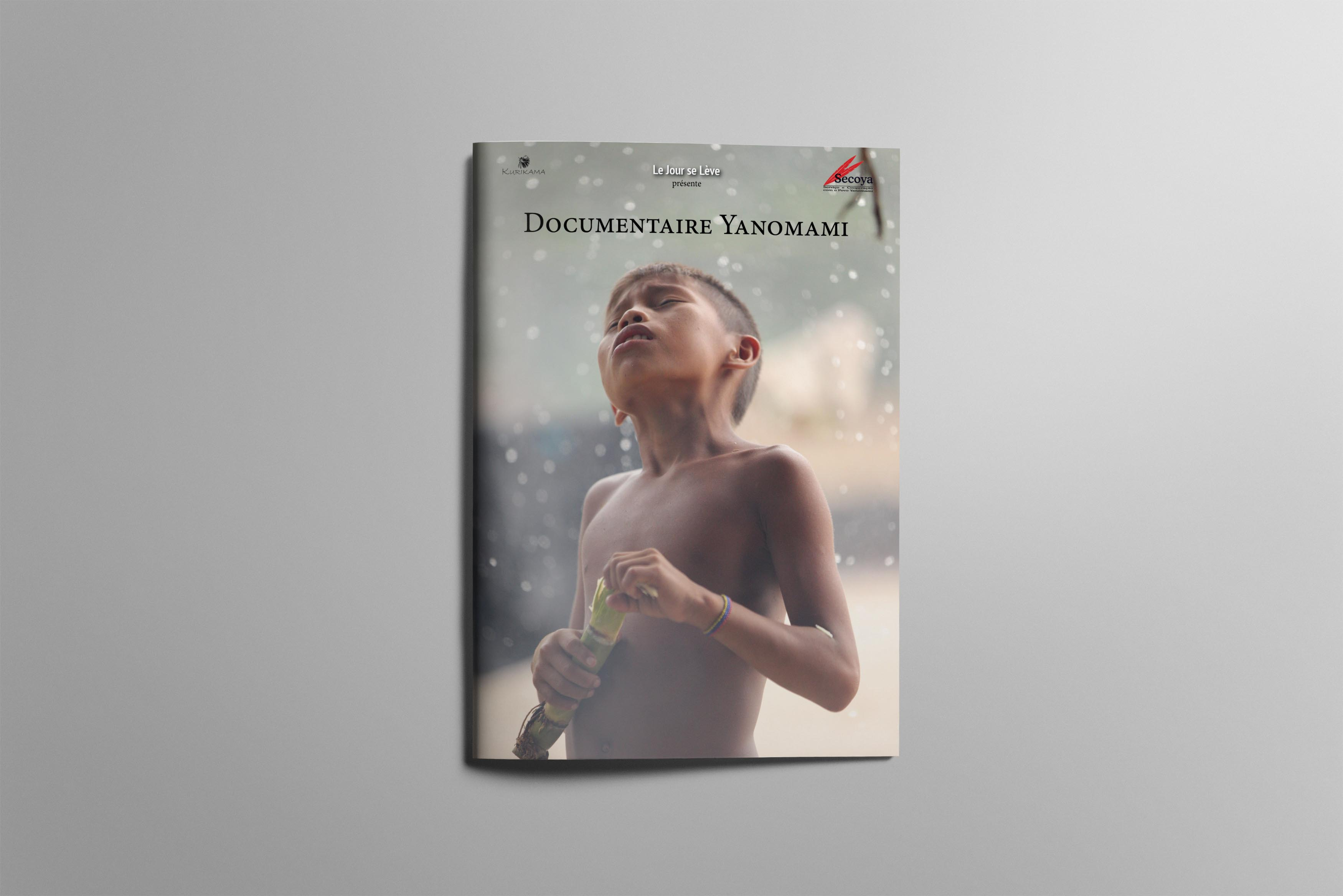 Couverture 2_Yanomami