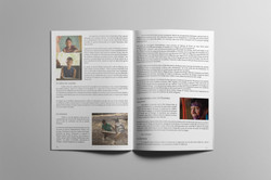 Page10-11