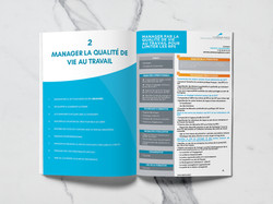 MOCKUP Catalogue3