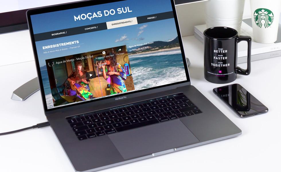 MOCKUPSITEMOCAS1.jpg