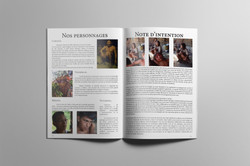 Page12-13