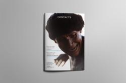 Page22-Dernière de couv_2