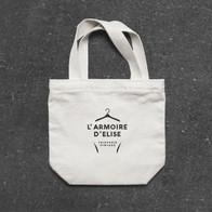 ARMOIRE tote bag.jpg