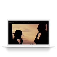 MOCKUPOSCAR 1.jpg.jpg