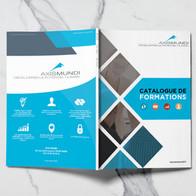 MOCKUP Catalogue1.jpg