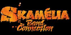 Logo skamelia
