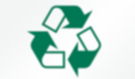 go-green-recycling-sign-s-6991_edited.png