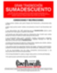 Condiciones_Trasnochón_Suma_Descuento-01