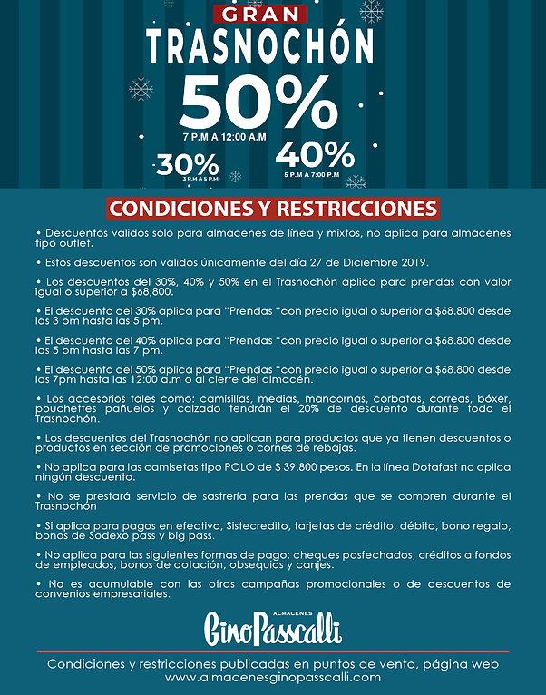 condiciones-promocion-02.jpg