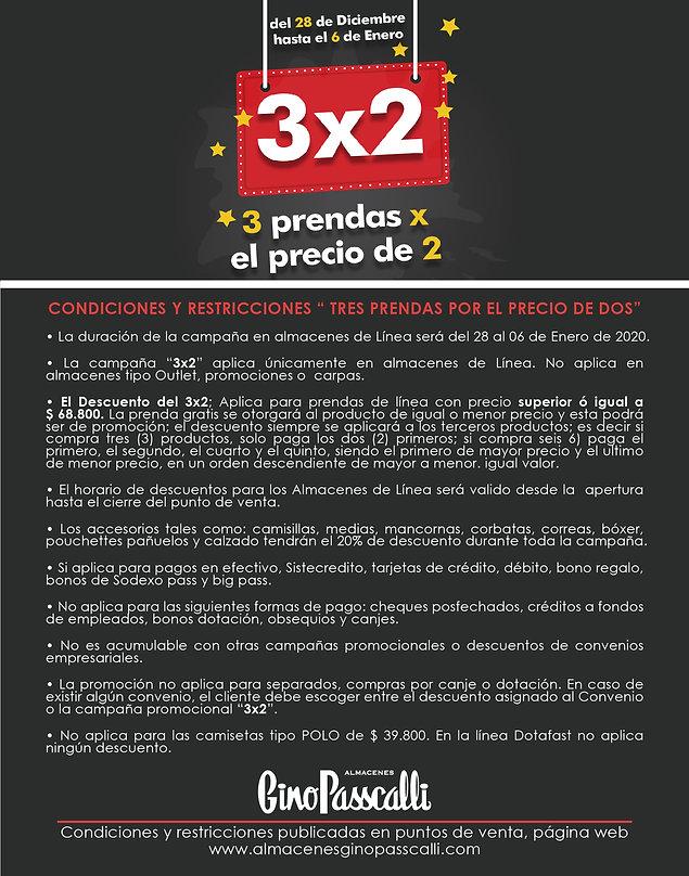 condiciones-promocion-01.jpg