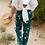 Thumbnail: Pantalon Hana