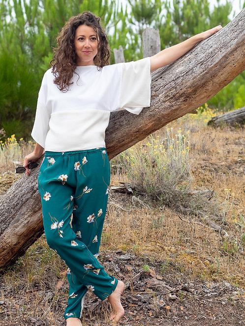 Pantalon Hana