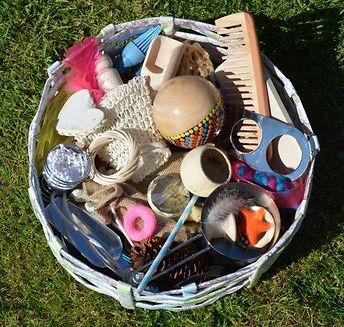 Grow Big Treasure Basket.jpg