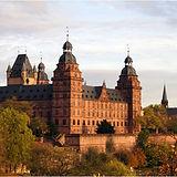 did_aschaffenburg_city_39045780631_o.jpg