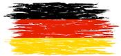 Флаг Германии кисть.png