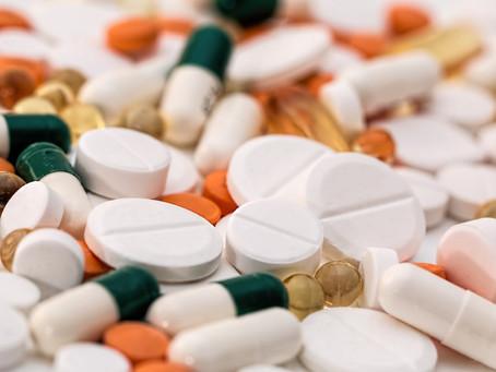 Как стать фармацевтом в Германии