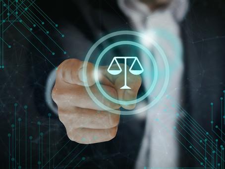 Как стать адвокатом в Германии