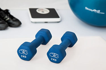 Time to start exercising.jpg