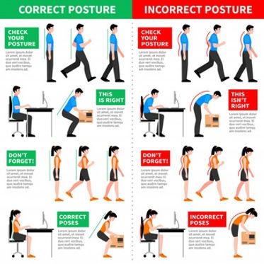 correct-incorrect-postures-infographics_