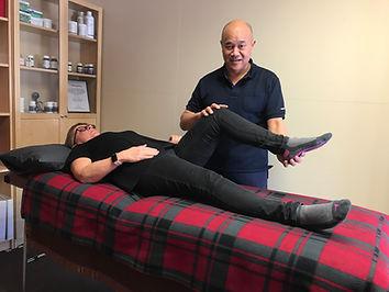 Kinesiology muscle testing.jpg