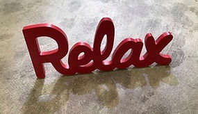 Relax Photo for Stress Less Course.jpg
